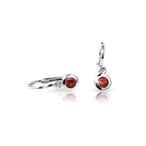 Cutie Jewellery C1537-10-2