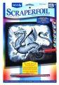 Creatoys Čínský drak cena od 150 Kč