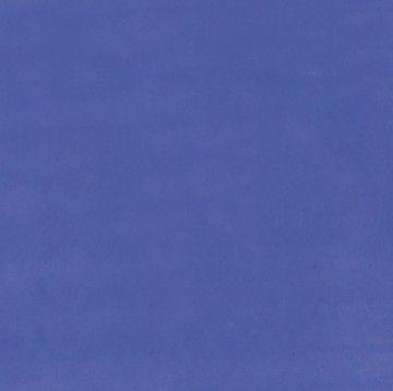 STAEDTLER FIMO soft modrá 350 g cena od 229 Kč