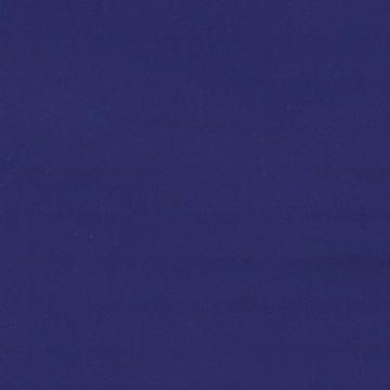 STAEDTLER FIMO classic tmavě modrá 350 g cena od 245 Kč