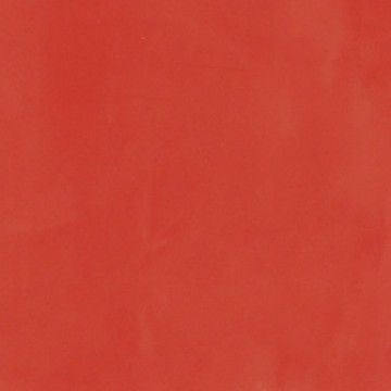 STAEDTLER FIMO soft červená 350 g cena od 241 Kč