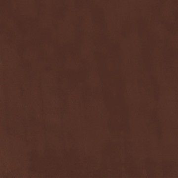 STAEDTLER FIMO soft čokoládová 350 g cena od 249 Kč