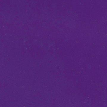 STAEDTLER FIMO classic fialová 350 g  cena od 245 Kč