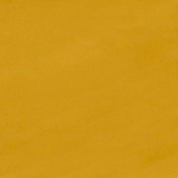 STAEDTLER FIMO classic nugát 350 g cena od 229 Kč