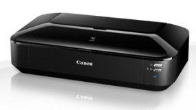 CANON PIXMA iX6850 cena od 4764 Kč