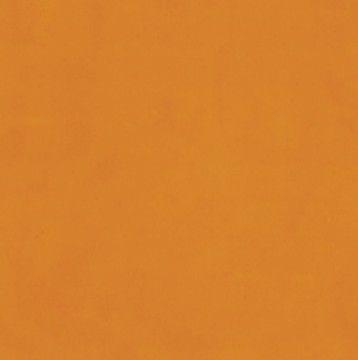 STAEDTLER FIMO soft oranžová 350 g cena od 249 Kč