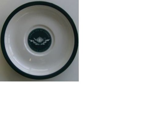 Ahmad Tea Podšálek cena od 29 Kč