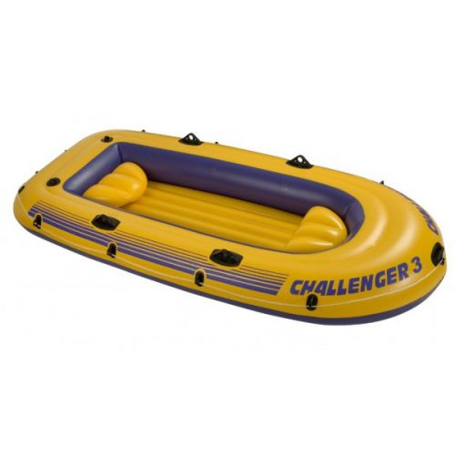 Intex Challenger 3