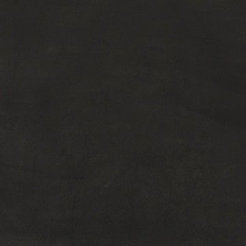 STAEDTLER FIMO soft černá 350 g cena od 244 Kč