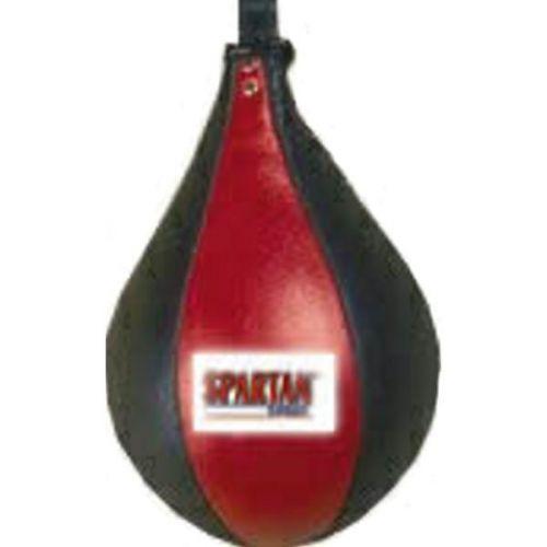 Spartan Boxovací hruška