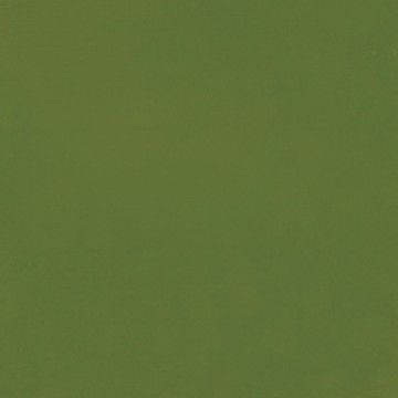 STAEDTLER FIMO classic tmavě zelená 350 g cena od 81 Kč