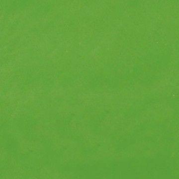 STAEDTLER FIMO soft zelená 350 g cena od 249 Kč