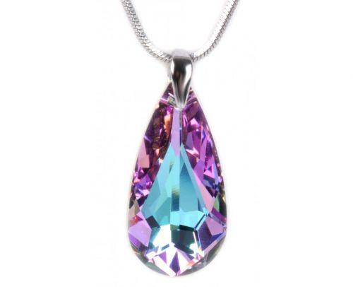Troli Drop náhrdelník