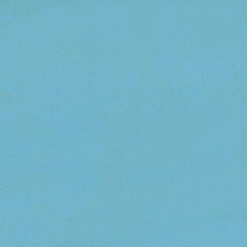 STAEDTLER FIMO classic azurová 350 g cena od 245 Kč
