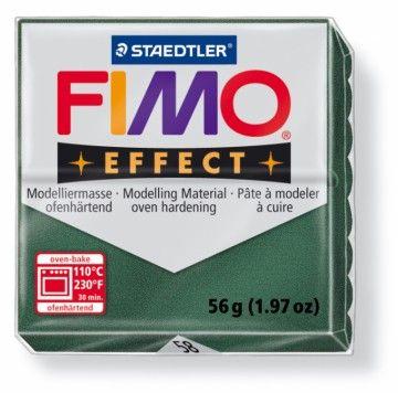 STAEDTLER FIMO effect opálová 56 g cena od 49 Kč