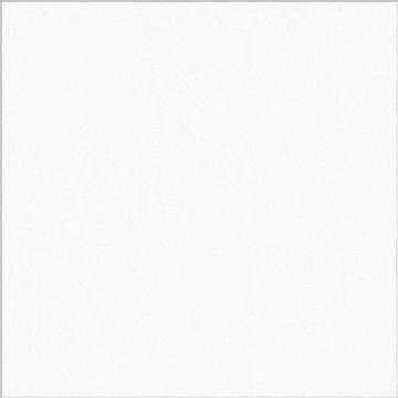 STAEDTLER FIMO soft bílá 350 g cena od 249 Kč
