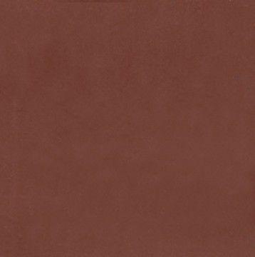 STAEDTLER FIMO classic čokoládová 350 g cena od 245 Kč