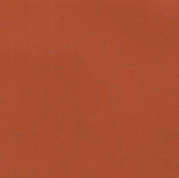 STAEDTLER FIMO classic terracota 350 g cena od 229 Kč
