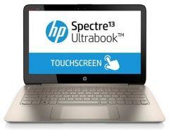 HP Spectre 13 (F1N42EA) cena od 34085 Kč