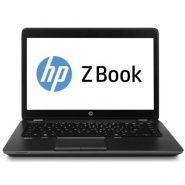 HP ZBook 14 (C3E67ES) cena od 28118 Kč