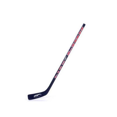 Lion Hokejka 90 cm