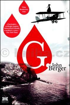 John Berger: G cena od 17 Kč