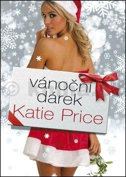 Katie Price: Vánoční dárek cena od 149 Kč