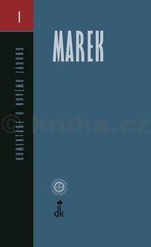 Peter Dubovský: Marek cena od 575 Kč