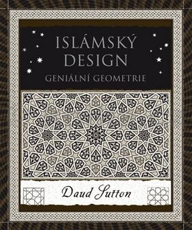 Sutton Daud: Islámský design cena od 133 Kč