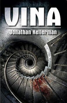 Jonathan Kellerman: Vina cena od 79 Kč