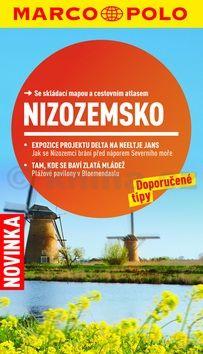 Nizozemsko cena od 100 Kč