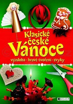 Klasické české Vánoce cena od 69 Kč
