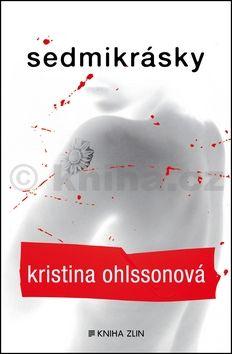 Kristina Ohlsson: Sedmikrásky cena od 189 Kč