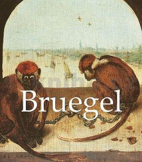 Bruegel cena od 238 Kč