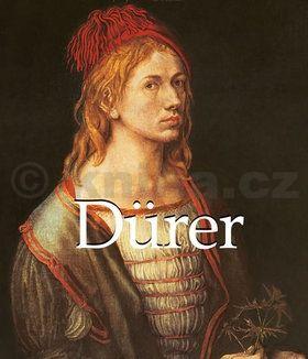 Dürer cena od 150 Kč