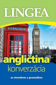 Angličtina konverzácia cena od 161 Kč