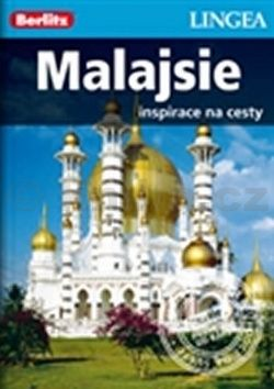 Malajsie cena od 161 Kč