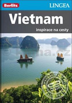 Vietnam - Inspirace na cesty cena od 95 Kč