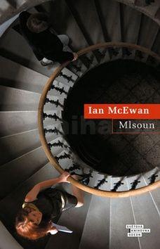 Ian McEwan: Mlsoun cena od 0 Kč