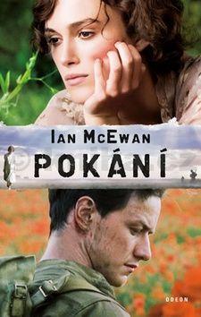 Ian McEwan: Pokání cena od 236 Kč