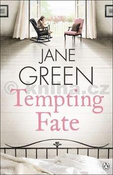 Jane Green: Temting Fate cena od 189 Kč