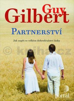Guy Gilbert: Partnerství cena od 110 Kč