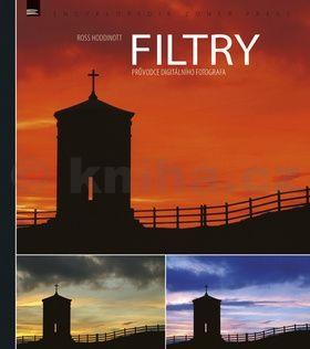 Ross Hoddinott: Filtry cena od 213 Kč