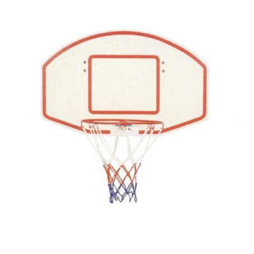 Master basketbalová deska 71 x 45 cm
