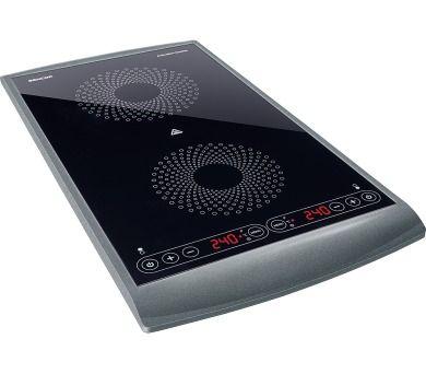 Sencor SCP 5404GY cena od 1999 Kč