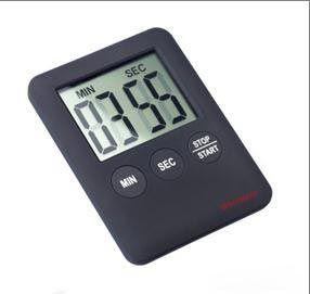 Westmark Minutka digitální cena od 159 Kč