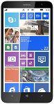 Nokia Lumia 1320 cena od 6352 Kč