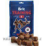 Brit Training Snack XL 200 g