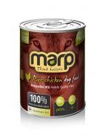 Marp Pure Chicken 400 g