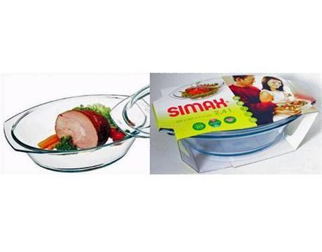 Simax 6796/6806 cena od 199 Kč